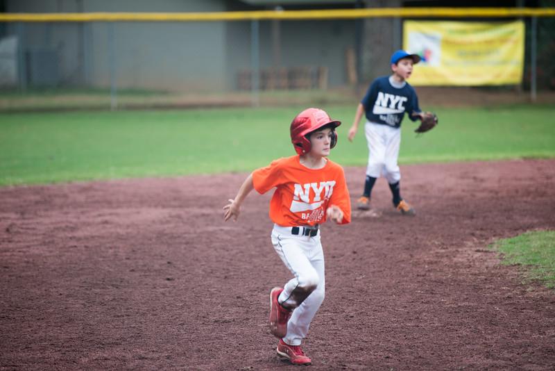 Grasshoppers Baseball 9-27 (2 of 58).jpg