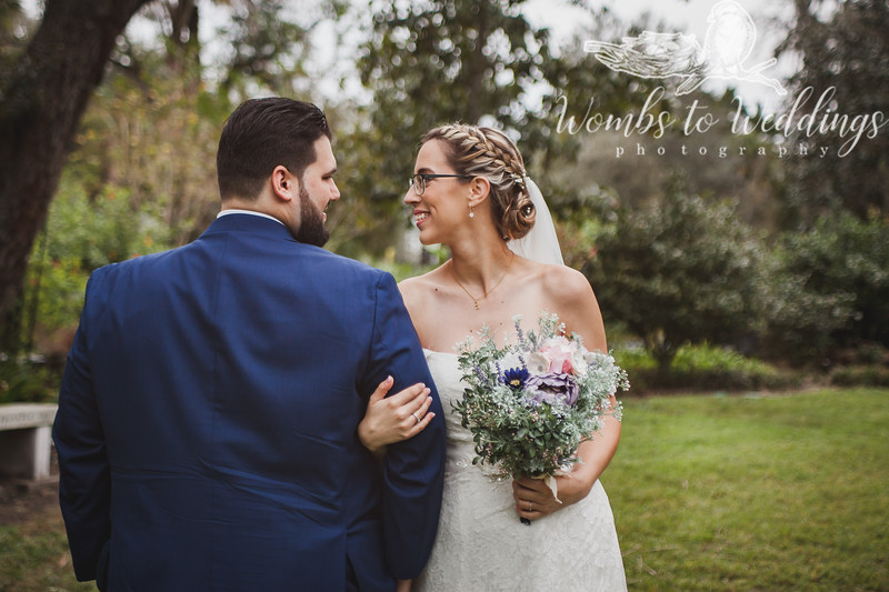 Central FL wedding photographer-2-8.jpg