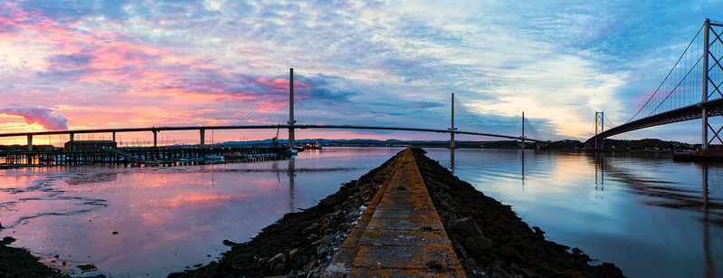 Forth Bridges_180917_0052-Pano.jpg