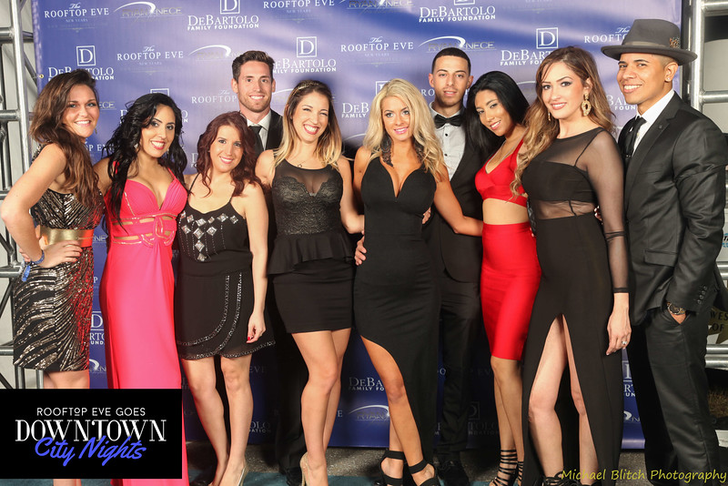 rooftop eve photo booth 2015-633