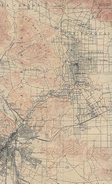 1900-Map-Pasadena-LaCanada.jpg
