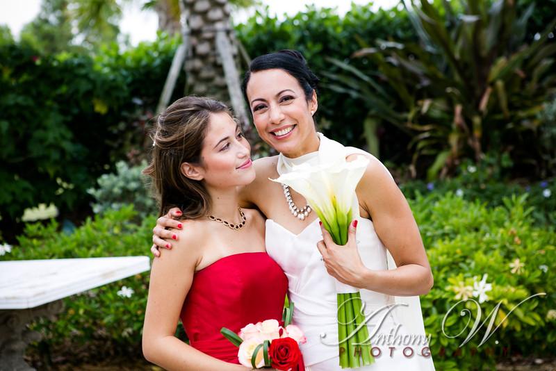 ana-blair_wedding2014-209-2.jpg