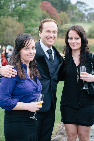 Adam & Katies Wedding (547 of 1081).jpg