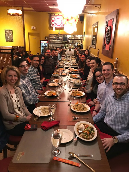 2018-03-23-Akathist-Service-and-Young-Adult-Dinner_003.jpg