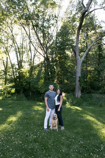 Julie & Nick-1.jpg
