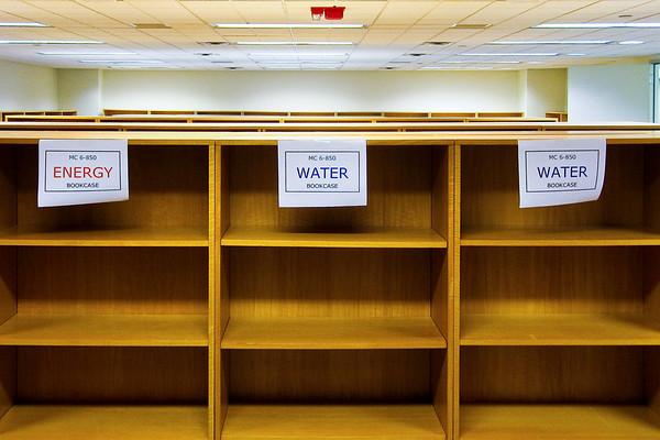 june 14th 2007 - energy water water