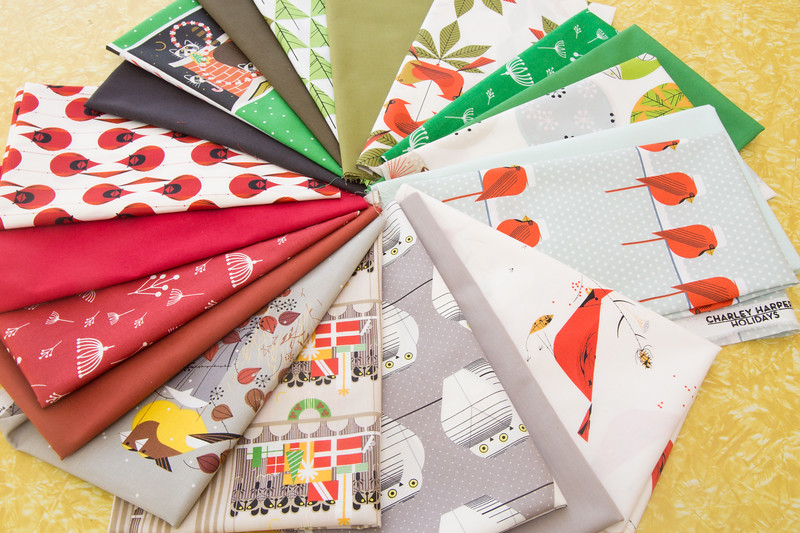 Birch Fabrics-5-3.jpg