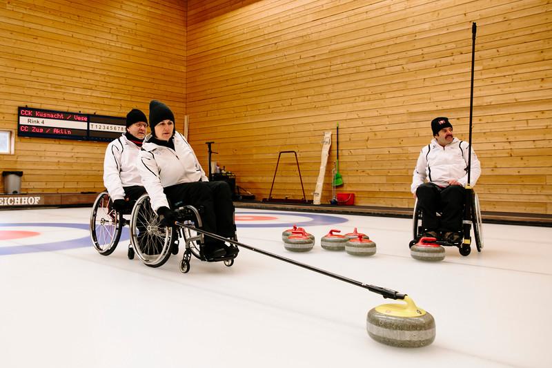 ParalympicsCurlingteamLuzernJan18-25.jpg