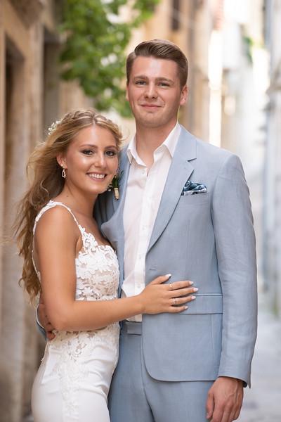 Croatia Wedding-22.jpg