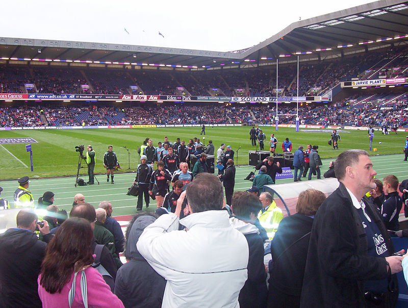 Murrayfield cam 2 011.jpg