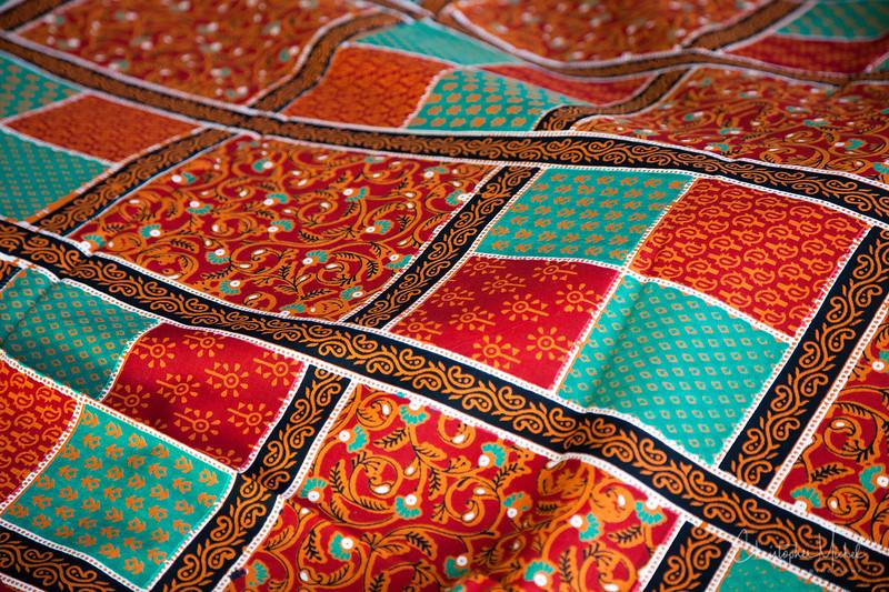20111114_jodhpur4_0455.jpg