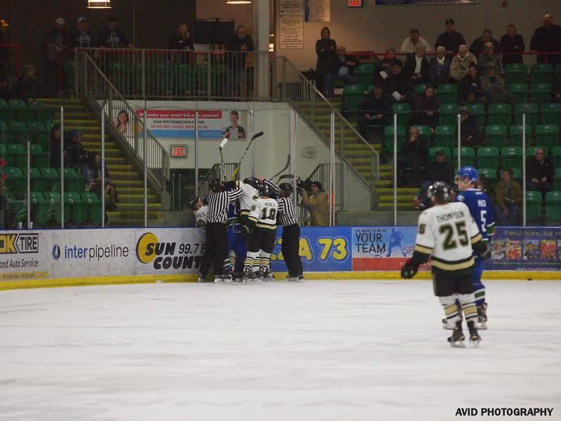Okotoks Oilers VS Calgary Canucks AHJL (236).jpg