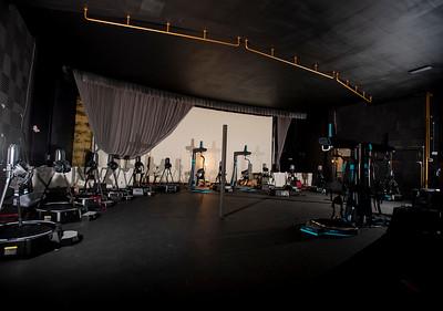 Valley Plaza Theater - 72 DPI
