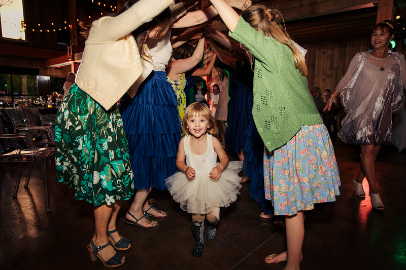 877-CK-Photo-Fors-Cornish-wedding.jpg