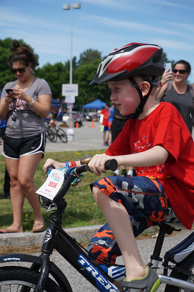 PMC Kids Ride Bedford 2018 - For PMC 106_.jpg