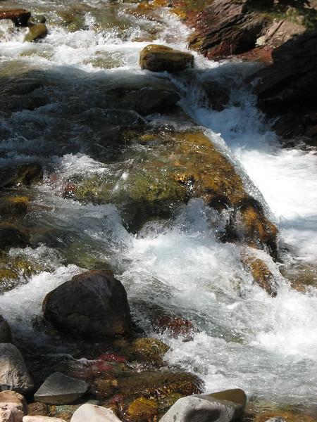 2008-07-24-YOCAMA-Montana_2522.jpg