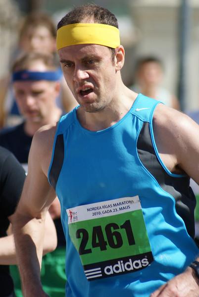 The Joy of Running 4