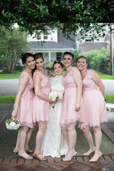 Houston Wedding Photography ~ Sheila and Luis-1526.jpg
