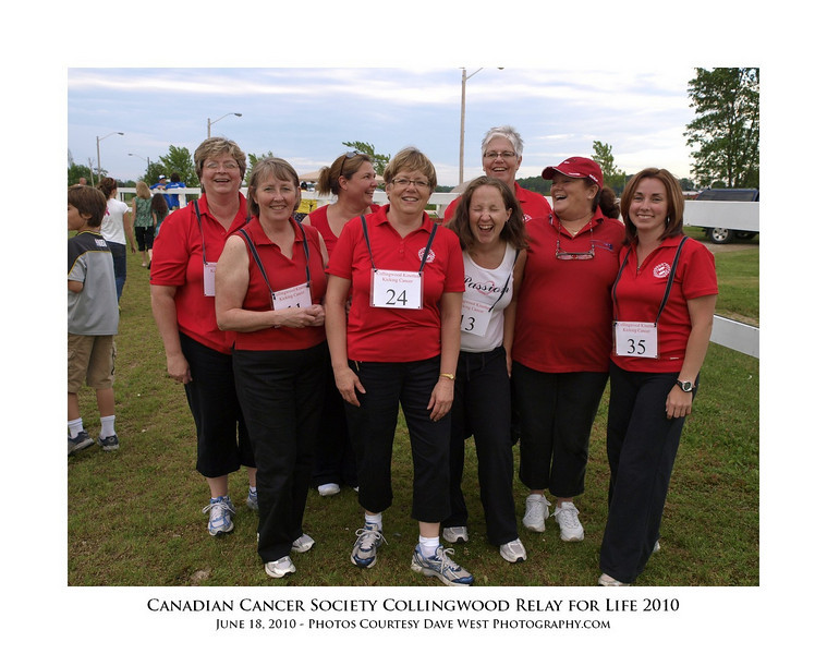 Canadian Cancer Society Relay for Life Collingwood 2010  123.jpg
