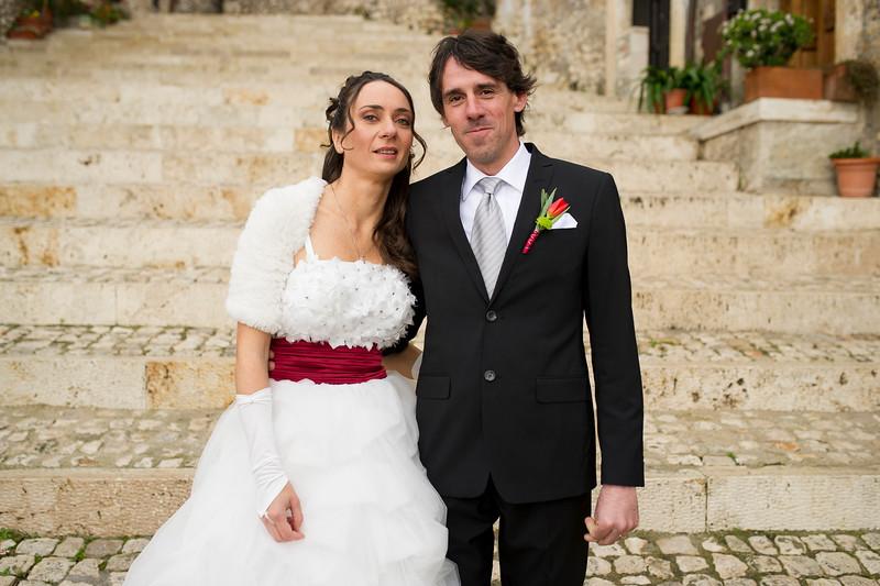 Wedding - R. and M.-20.jpg