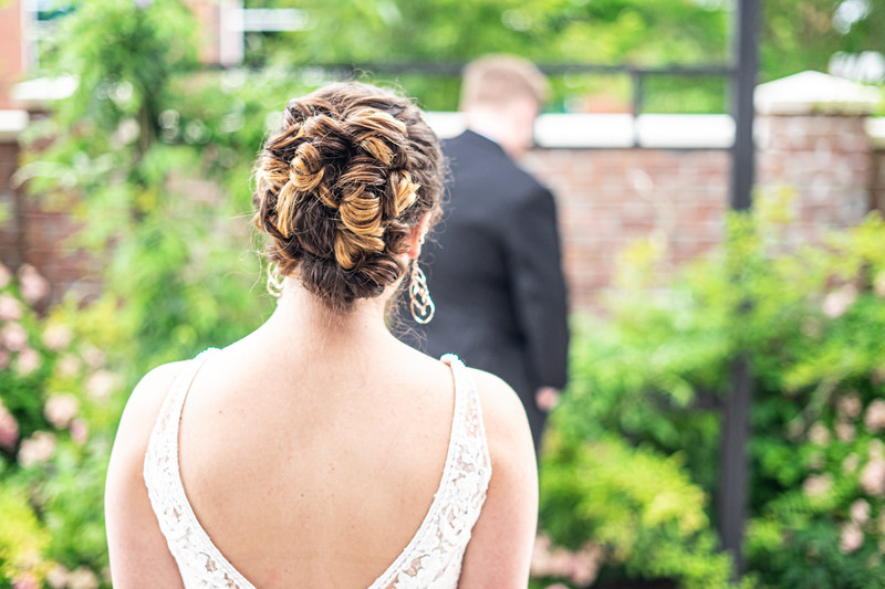 RHP DMCC 05232019 Pre Wedding Image #57 (c) Robert Hamm-2.jpg