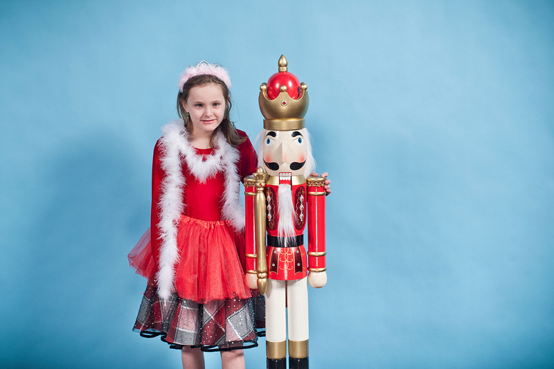 nutcracker_luncheon-13.jpg