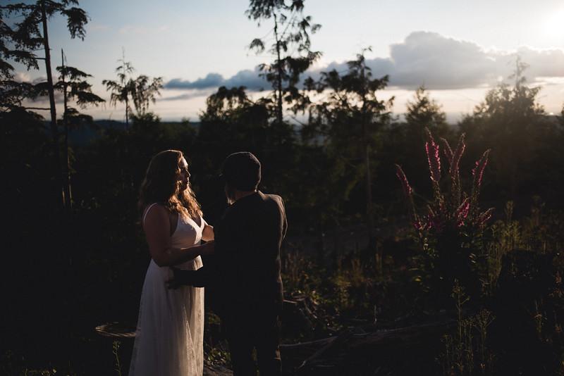Travel Adventure Wedding Photographer - Mt Rainier - Rose-51.jpg