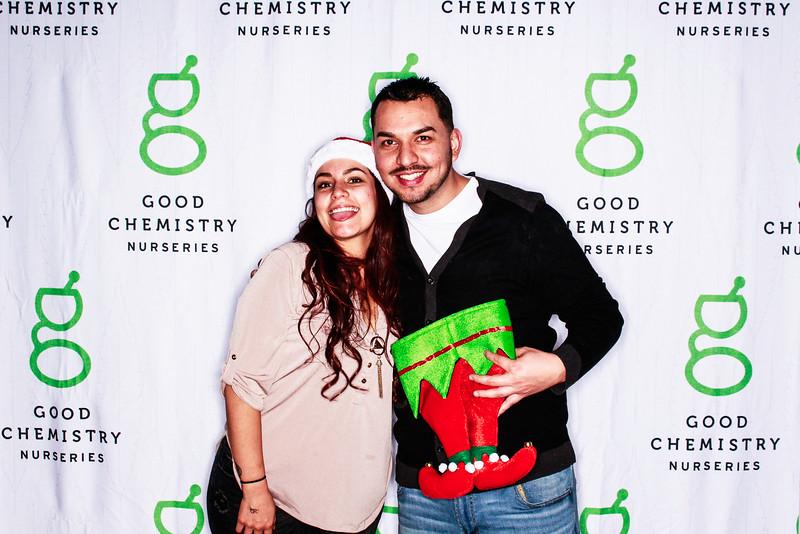 Good Chemistry Holiday Party 2019-Denver Photo Booth Rental-SocialLightPhoto.com-367.jpg
