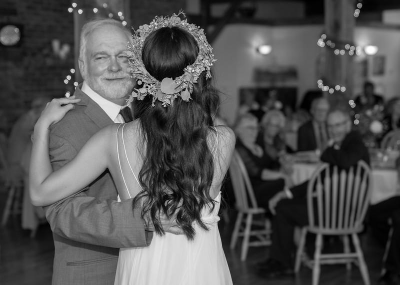 Hartman-Wedding-r-0674.jpg