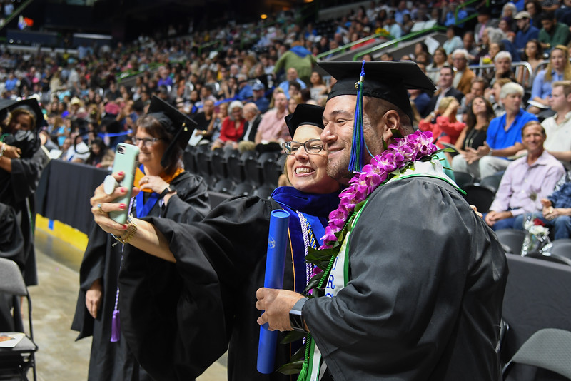 2019_0511-SpringCommencement-LowREs-0815.jpg