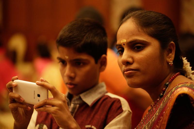 India2014-6614.jpg