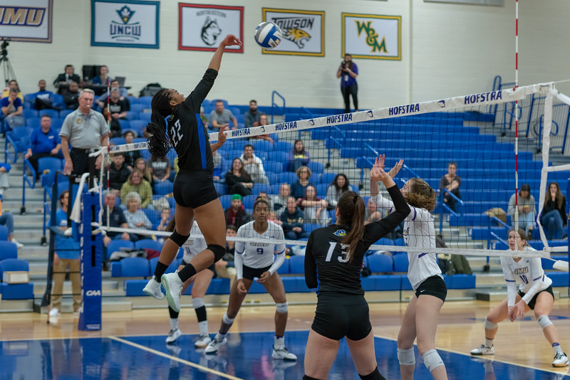 20191123_CAA_Womens_VolleyBall_Championship_105.JPG