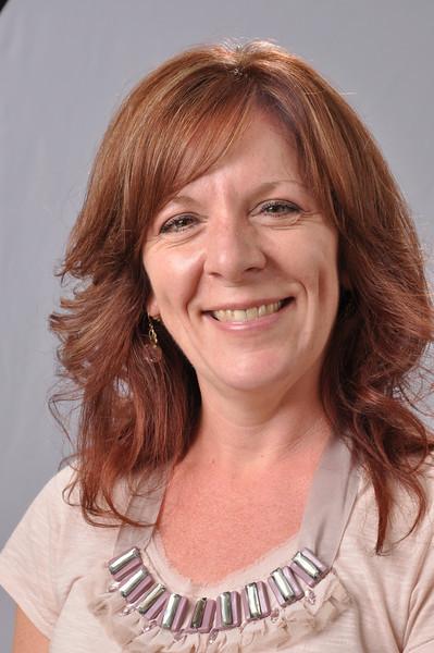 Lashoff, Jeanette (3).JPG