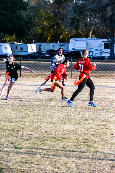 20191124_TurkeyBowl_118695.jpg