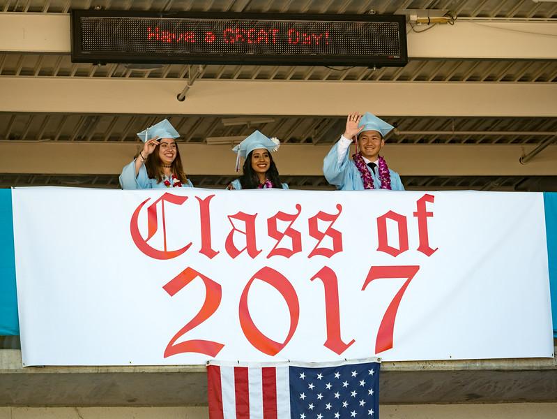 Hillsdale Graduation 2017-85492.jpg