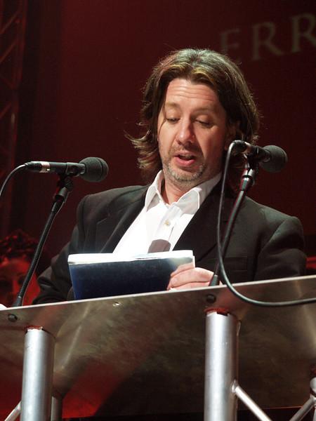 Awards 2007-168.JPG