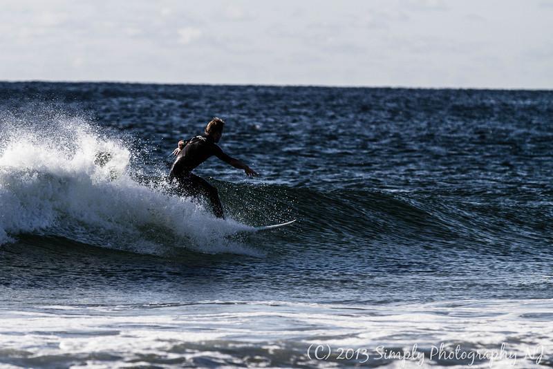 Belmar Pro Surf-2472.jpg
