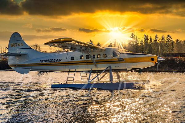2017-03-04 Kenmore Air Seattle Edited HR