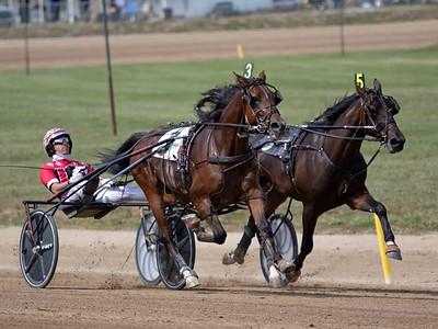 Race 7 DCF 9/23/20 BSS 2YCT