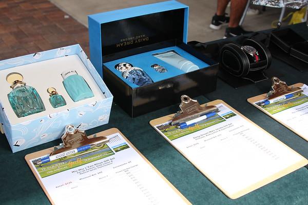 19th Annual Fr Izquierdo Memorial Golf Tournament