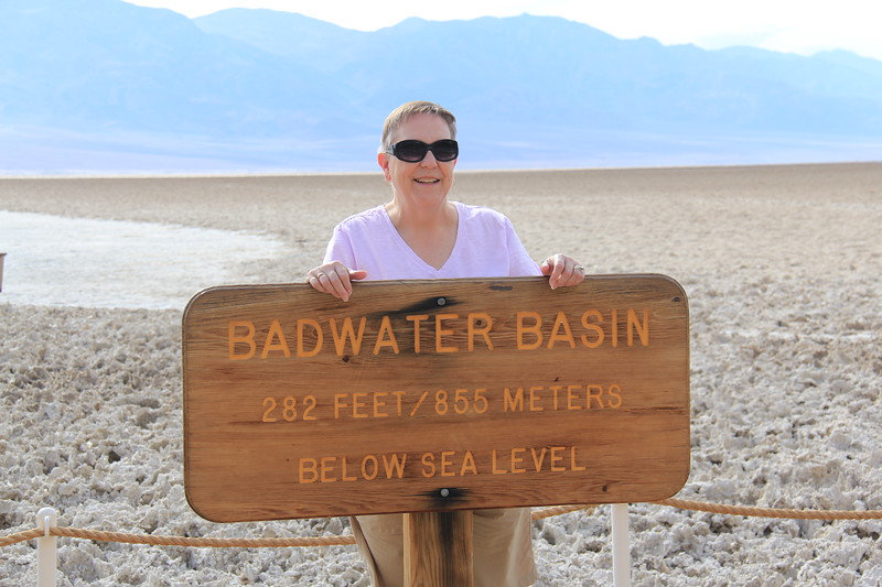20190518-066-SoCalRCTour-Bad Water Basin Negative 282ft Altitude-DeathValleyNP.JPG