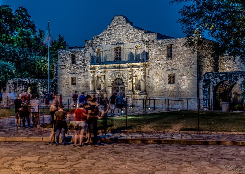 Alamo evening.jpg