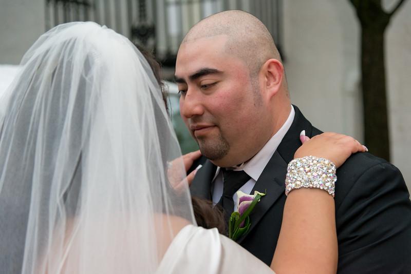 Lumobox Wedding Photo-157.jpg