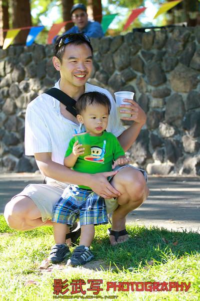 2010-09-16 at 04-22-14.jpg