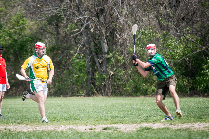 Hurling, AOH St. Charles, Tigin, 2017 (83 of 325).jpg