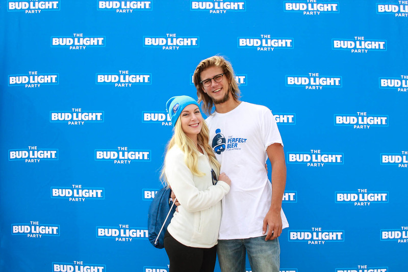 Spring Back To Vail with BudLight-7.jpg