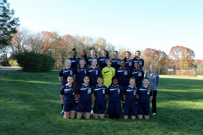GirlsJV-soccer.png