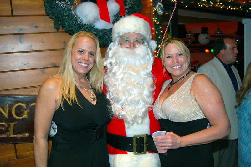 2013 Ron Rice Christmas Party (206).JPG