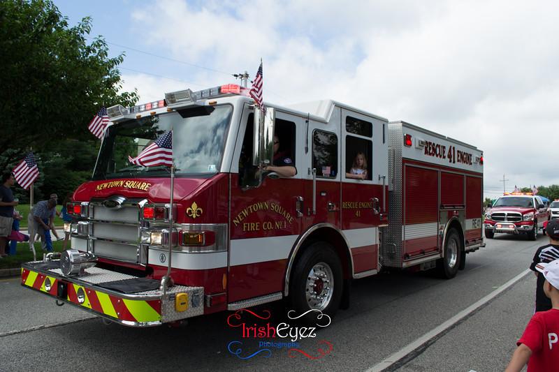 Newtown Square Fire Company (80).jpg