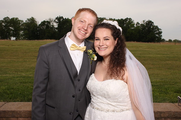 05-22-21 Parcell-Duett Wedding